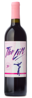 Thelift iso wineryfront