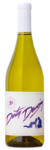 Dirty Dancing - 30th Anniversary Chardonnay
