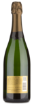 Bollinger R.D. - Winery Back