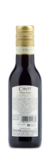 Cavit Collection Pinot Noir - Winery Back