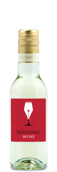 Cavit Collection Pinot Grigio - Labeled