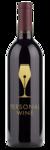 2016 Windmill Cabernet Sauvignon - Engraved Wine Gift