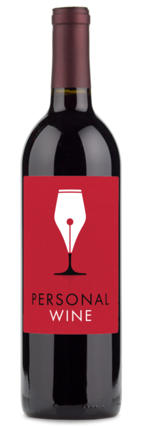 2016 Windmill Cabernet Sauvignon - Labeled