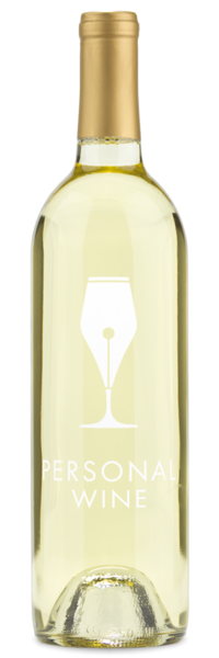 2016 Honeysuckle California Moscato - Engraving