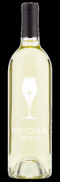 2013 Wildfire Napa Sauvignon Blanc - Engraved