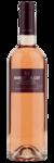 2016 Baron De Ley Rosé - Winery Front Label