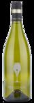 "2016 Marco Felluga ""Mongris"" Pinot Grigio - Engraved"