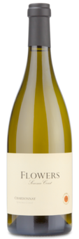 Ww fl sch 15 wineryfront