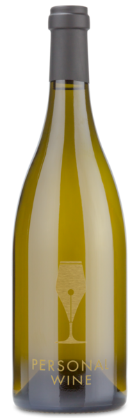 2015 Flowers Sonoma Coast Chardonnay - Engraved