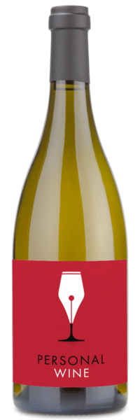 2015 Flowers Sonoma Coast Chardonnay - Labeled