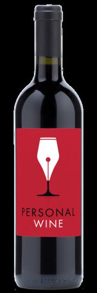 Casa Brancaia TRE 2014, IGT Rosso Toscana - Labeled