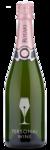 Rotari Rosé NV - Engraved