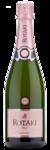 Rotari Rosé NV - Winery Front Label