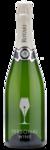 Rotari Prosecco Brut NV - Engraved