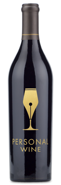 2015 Caymus Vineyards Napa Valley Cabernet Sauvignon - Engraved