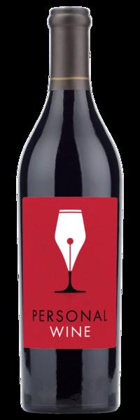 2015 Caymus Vineyards Napa Valley Cabernet Sauvignon - Labeled