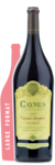 2015 Caymus Vineyards Napa Valley Cabernet Sauvignon | 1.5L - Winery Front Label
