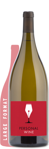 2014 Jackson Estate Santa Maria Valley Chardonnay | 1.5L - Labeled