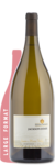 2014 Jackson Estate Santa Maria Valley Chardonnay | 1.5L - Winery Front Label
