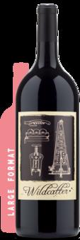 Wr wc mv mag 15 wineryfront lf