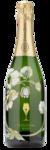 Perrier Jouet - Engraving