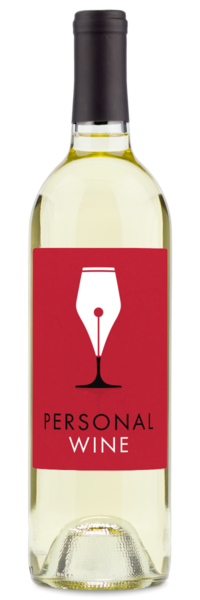 2015 Wildfire Napa Sauvignon Blanc - Labeled