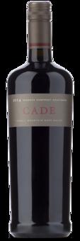 Wr cw hmcs 13 wineryfrontlabel