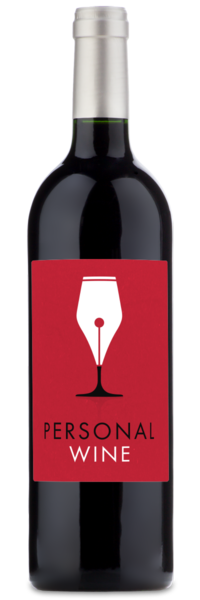 Chateau Respide-Medeville Graves 2011 - Labeled