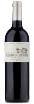 Wr ch rsp 11 wineryfrontlabel