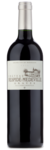 Chateau Respide-Medeville Graves 2011 - Winery Front Label