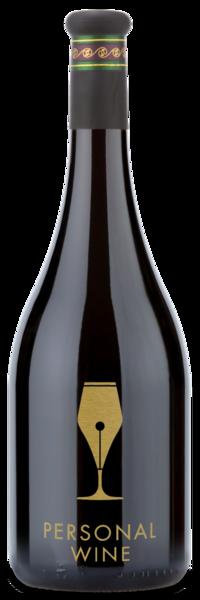 Turley California Old Vines Zinfandel - Engraving
