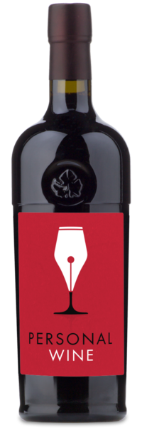 2014 Joseph Phelps Insignia - Labeled