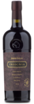 2014 Joseph Phelps Insignia - Winery Front Label