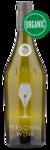 2013 Domaine Berthet-Bondet Cotes du Jura Savagnier - Engraved