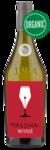 2013 Domaine Berthet-Bondet Cotes du Jura Savagnier - Labled