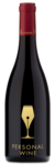 2013 Domaine Charles Audoin Bourgogne Pinot Noir - Engraved