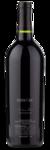 2013 Silver Oak Napa Cabernet Sauvignon - Winery Back Label