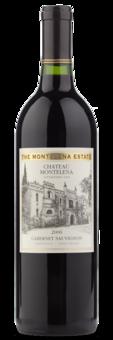 Wr cm cab 06 wineryfrontlabel