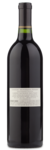 Château Montelena Cabernet - Winery Back Label