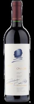 Wr ops one 14 wineryfrontlabel