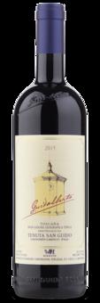 Wr tsg gui 15 wineryfrontlabel