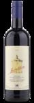 Tenuta San Guido Guidalberto - Winery Front Label