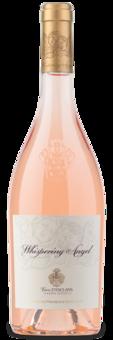 2017 Château d'Esclans Whispering Angel Côtes de Provence Rosé wine gift
