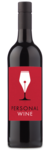 "2016 Mollydooker ""The Boxer"" Shiraz - Labeled"