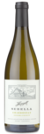 2016 Hanzell Vineyards Sebella Chardonnay - Winery Front Label