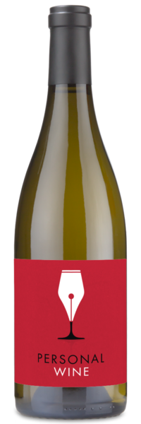 2016 Hanzell Vineyards Sebella Chardonnay - Labeled