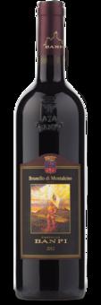 Wr cb bdm 12 wineryfrontlabel