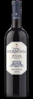 Wr vh rio 06 wineryfront