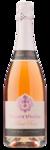 Segura Viudas Cava Brut Rosé - Winery Front Label