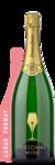 Perrier Jouet Grand Brut | 1.5L - Engraved